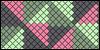 Normal pattern #9913 variation #99440