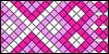 Normal pattern #56042 variation #99443
