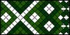 Normal pattern #56042 variation #99444