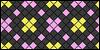 Normal pattern #26083 variation #99456