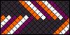 Normal pattern #2285 variation #99458