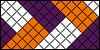 Normal pattern #117 variation #99459