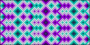 Normal pattern #57133 variation #99460