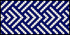 Normal pattern #35609 variation #99461