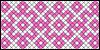 Normal pattern #55346 variation #99465