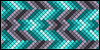 Normal pattern #39889 variation #99468