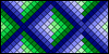 Normal pattern #31611 variation #99469