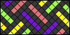 Normal pattern #54291 variation #99470