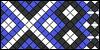 Normal pattern #56042 variation #99483