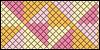 Normal pattern #9913 variation #99485