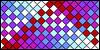 Normal pattern #81 variation #99504