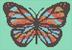 Alpha pattern #44039 variation #99517