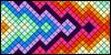 Normal pattern #57096 variation #99518