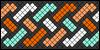 Normal pattern #57125 variation #99534