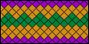 Normal pattern #82 variation #99537