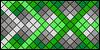 Normal pattern #56139 variation #99543