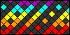 Normal pattern #46313 variation #99548