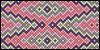 Normal pattern #38055 variation #99553
