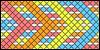 Normal pattern #47749 variation #99578