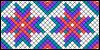 Normal pattern #32405 variation #99579