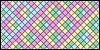 Normal pattern #23554 variation #99581