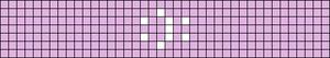 Alpha pattern #57167 variation #99587