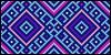 Normal pattern #36510 variation #99595