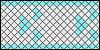 Normal pattern #57265 variation #99596