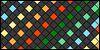 Normal pattern #49125 variation #99599