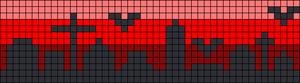 Alpha pattern #55205 variation #99601