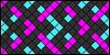 Normal pattern #57180 variation #99609