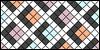 Normal pattern #30869 variation #99617