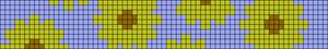 Alpha pattern #57192 variation #99620