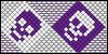 Normal pattern #49976 variation #99629