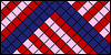 Normal pattern #18077 variation #99637
