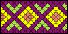 Normal pattern #54266 variation #99654