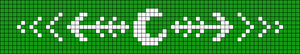 Alpha pattern #57277 variation #99661