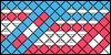 Normal pattern #52077 variation #99671