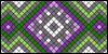 Normal pattern #37238 variation #99674