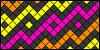 Normal pattern #38840 variation #99678