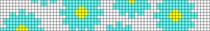 Alpha pattern #57192 variation #99679