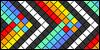 Normal pattern #15841 variation #99692