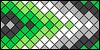 Normal pattern #16589 variation #99697