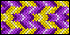 Normal pattern #39889 variation #99700