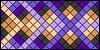 Normal pattern #56139 variation #99702