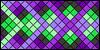 Normal pattern #56139 variation #99703