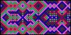 Normal pattern #50257 variation #99711