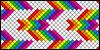 Normal pattern #39889 variation #99714