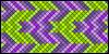 Normal pattern #39889 variation #99730