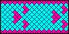 Normal pattern #57265 variation #99747